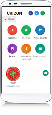web-app-conejos-cricon-navarra
