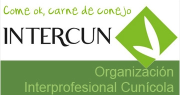 banner-intercun-conejos-cricon