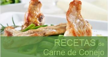banner-recetas-y-video-recetas-conejos-cricon