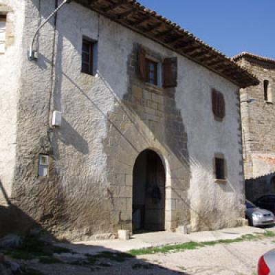 Granja Urricelqui